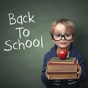 روز اول مدرسه فرزندم را چگونه به مدرسه بفرستم؟