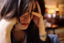 زنان بیشتر مراقب این سندرم وحشتناک باشند!