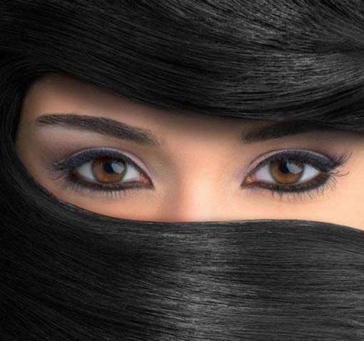خرید خودسرانه لنز چشم ممنوع!