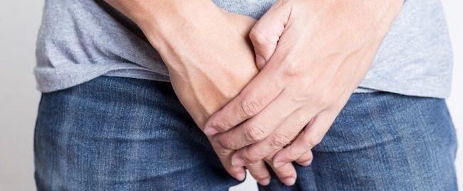 رژیم های پر پروتئین و سیگار عوامل بروز سرطان پروستات