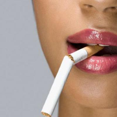 اثرات مخرب سیگار بر ژنتیک انسان