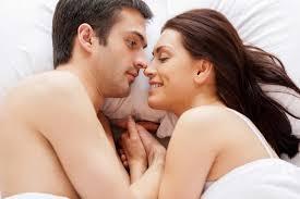 زنان چه روزهایی تمایل بیشتری به رابطه جنسی دارند؟
