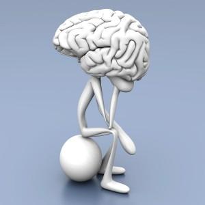 مغز شما بهطور ذاتی از شعر لذت میبرد