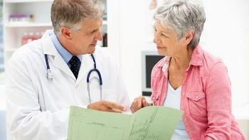 85 درصد دردهای مفاصل منشا عضلانی دارد