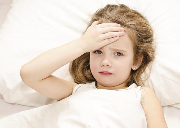 برای کودکان داروهای حاوی کدئین و ترامادول تجویز نکنید