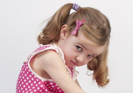 بیماریهای گوارشی در کمین کودکان