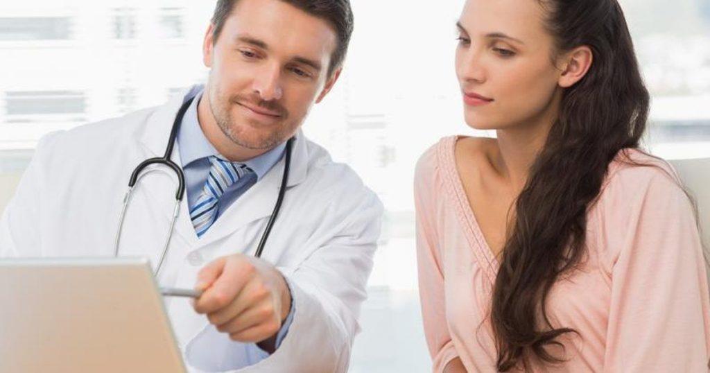 تشخیص زودرس سرطان دهان، شانس درمان را افزایش میدهد