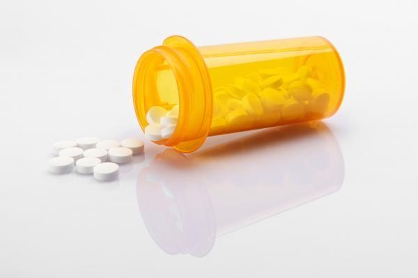 درمان سرطان مثانه با داروی سرماخوردگی