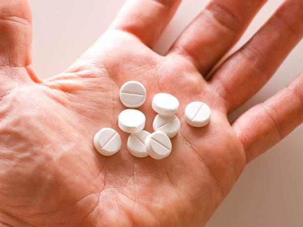 افرادی که نباید داروی کدئیندار استفاده کنند