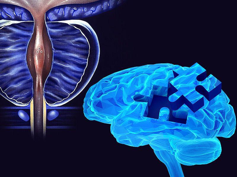 درمان آب سیاه متحول می شود