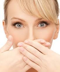ارتباط میکروبهای دهان با بروز سردردهای میگرنی