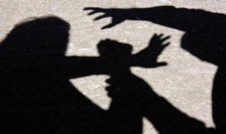 ازدواجهای فامیلی عامل بروز کمشنوایی و ناشنوایی