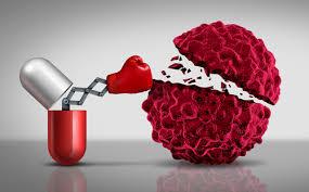 شناخت نوع ژنتیک در درمان سرطان موثر است