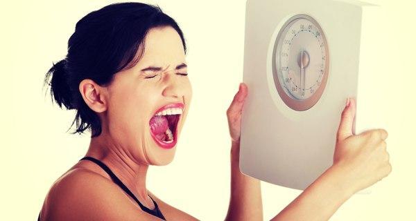 یک راهکار ساده برای کاهش خطر چاقی