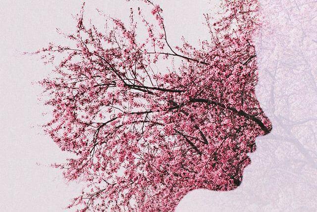 زنان چه زمانی باید به بیماری اندومتریوز مشکوک شوند