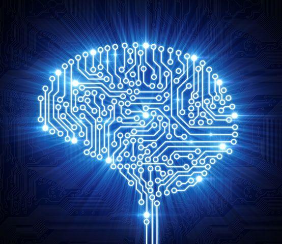 دانشمندان روسیه مغز مصنوعی ساختند