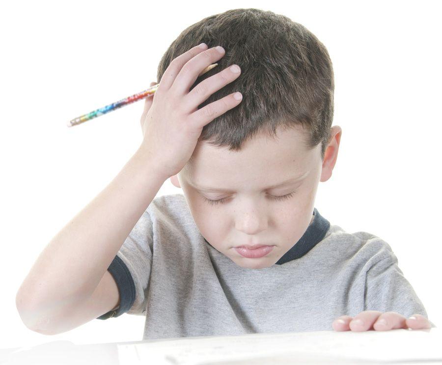 دیر خوابیدن عامل بروز مشکلات رفتاری در دانشآموزان