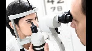 چشم ها شروع بیماری آلزایمر را افشا می کنند