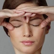 خستگی از عوامل بروز سردرد است