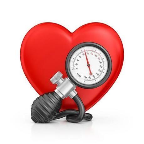 ارتباط بی خوابی و ریسک بالای تپش قلب