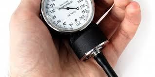 ۶ روش غیردارویی برای کاهش فشارخون