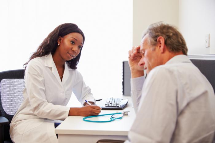افزایش احتمال ابتلا به سرطان در افراد دچار یبوست