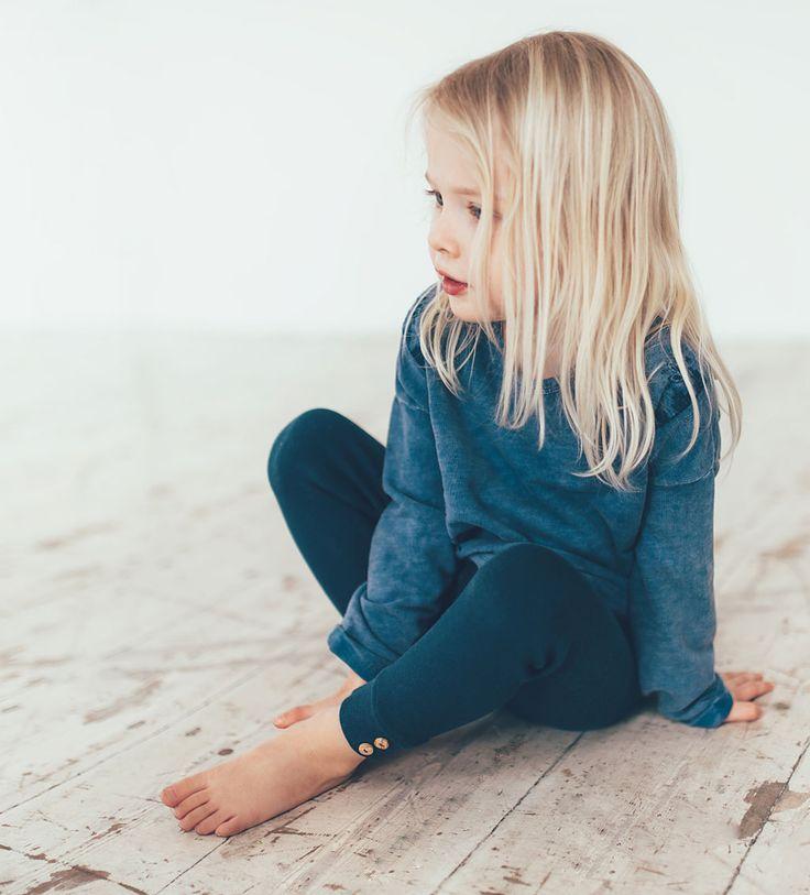 آیا پادشاهی کردن کودک تا ۷سالگی صحیح است