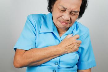 ۳ راهکار کاهش ریسک نارسایی قلبی در دوران سالمندی