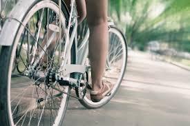 دوچرخه سواری منظم ریسک حمله قلبی را کاهش می دهد