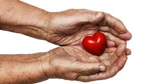 آرتریت روماتوئید موجب افزایش بیماری قلبی می شود