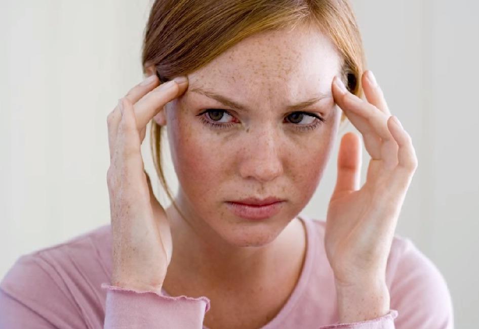 دارویی موثرتر از استاتین برای کاهش کلسترول