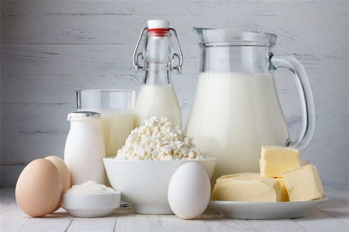تاثیر پروتئین ها و پروبیوتیک ها در کنترل قندخون