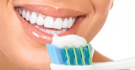 سادهترین روش برای پیشگیری از پوسیدگی از دندان