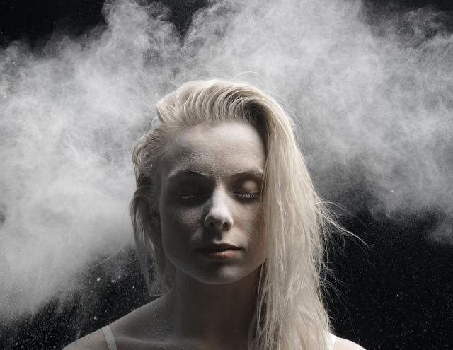 از مغز مهآلود چه میدانیم