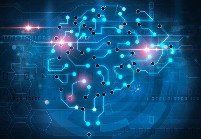 شبکه ژن بیماری «صرع» در مغز شناسایی شد