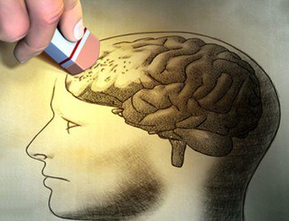 شناسایی علائم آلزایمر از ۷ سال قبل