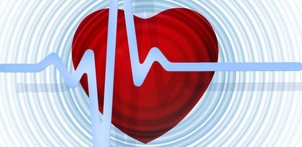 نقش تحصیلات دانشگاهی بر بیماری های قلبی