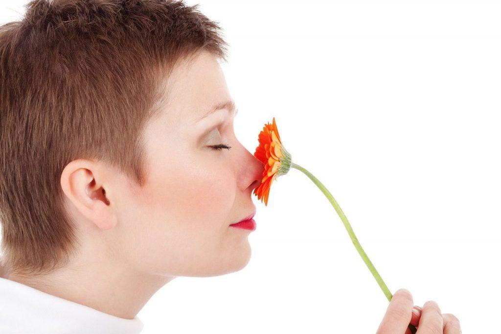 تست حس بویایی در تشخیص زودهنگام ابتلا به آلزایمر موثر است