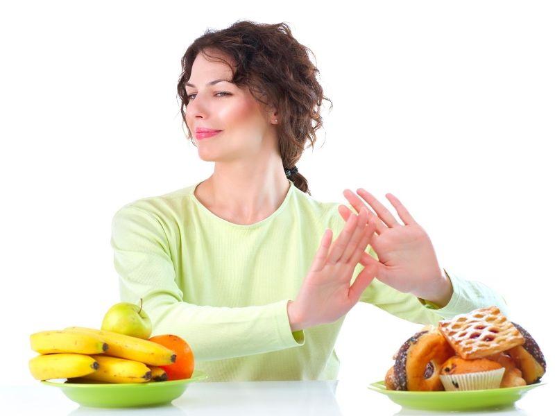 گوشت فرآوریشده «آسم» را تشدید میکند