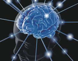 تاثیر خوابیدن در کاهش علائم اختلال استرسی ناشی از تروما