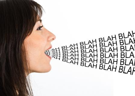 یا افرادی که تودماغی صحبت میکنن درمان میشوند؟