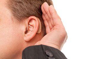 کم خونی و خطر کاهش شنوایی
