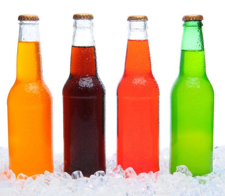 نوشیدنیهای خوب و بد برای مبتلایان به دیابت