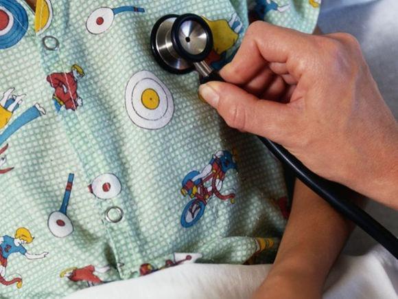 شیمیدرمانی به قلب بیماران دیابتی بیشتر آسیب میزند