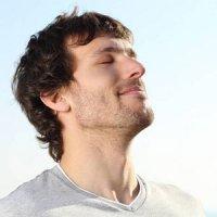 تنفس عمیق با بینی، حافظه را تقویت می کند