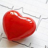 پیش بینی مرگ افراد مسن با تغییر تپش قلب