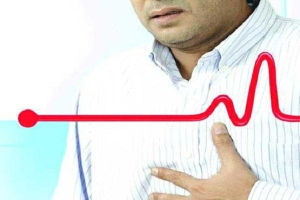 کارهای شیفتی سلامت قلب را تهدید می کند