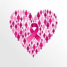 احتمال مرگ ناشی ازعود سرطان سینه در زنان تنها بیشتر است