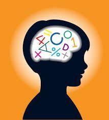 خوانش پریشی مهمترین اختلال یادگیری