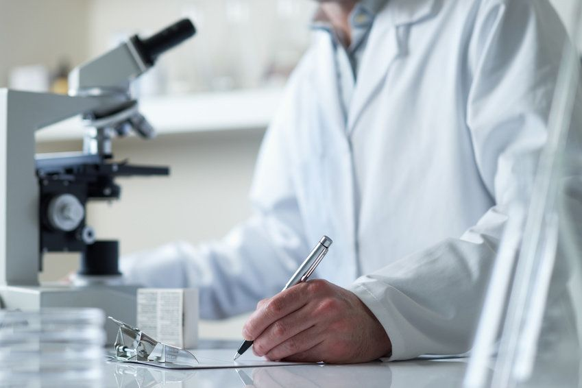 تولید پوست انسان با استفاده از پرینت سه بعدی